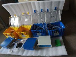 挥发性有机物VOC采样器 真空箱气袋采样器