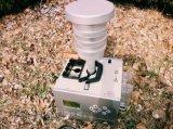 LB-6120综合大气采样器,颗粒物采样**
