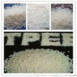 注塑级TPC Arnitel® EL740-08