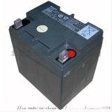 松下蓄电池LC-P1228代理销售