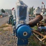 出售泰興產二手臭氧發生器 二手1000g臭氧發生器