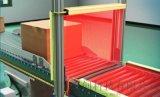 尺寸測量光幕 國產測量光幕 深圳測量光幕