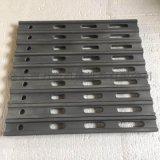 反应烧结碳化硅板,碳化硅横梁,碳化硅棒