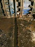 青山湖区污水池断裂缝堵漏, 水池断裂缝补漏公司