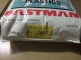 高粘度CAB 381-20 美国伊士曼醋酸丁酸纤维素
