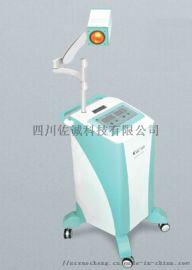 WM-HA型光治疗仪 红光治疗机