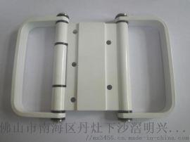 东莞专业压铸铝合金厂家