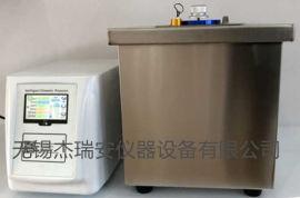 JRA-2200F非接触式超声波细胞破碎仪