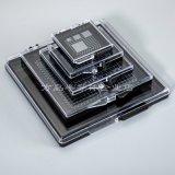晶片自吸附盒 晶片盒 自黏盒 自粘盒 晶片自粘盒