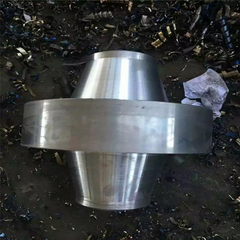 碳钢DN800厚壁法兰加工厂家现货供应