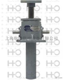 Vortec冷却器D167RY