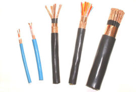 ZR-DJYVPR阻燃計算機  電纜