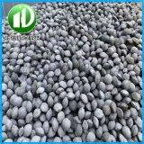 铁碳微电解填料 高温烧结型微电解铁碳填料