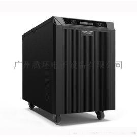 福建科华UPS电源 YTG1101L工频UPS电源