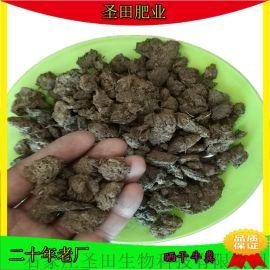 江苏干牛粪厂家 盐城发酵羊粪颗粒 泰州干鸡粪有机肥