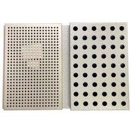 氟碳冲孔铝单板厂家直销外墙镂空铝单板定制