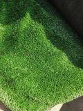 西安假草坪绿草坪人造草坪