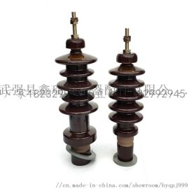 电力变压器配件瓷瓶套管接线柱铜掌