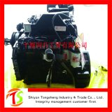 康明斯發動機汽車配件 康明斯210馬力發動機總成