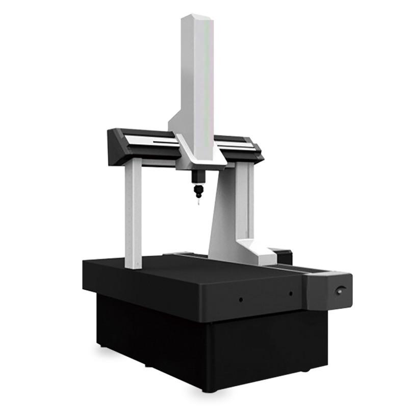 高精度三坐标测量仪 现货发售