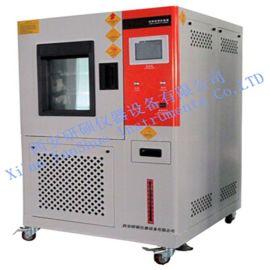 YS751T-80恒温恒湿试验箱