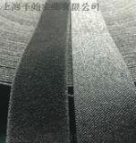 浙江經編機 印染機 起毛機用黑絨布