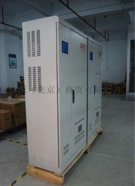 EPS应急电源不间断电源eps电源132kw价格