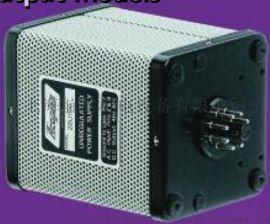 ELCA电抗器RT3370-09706