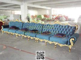 百汇ktv沙发足浴沙发,电动足疗沙发,影院沙发椅