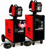 意大利泰尔稳数字式气保焊机