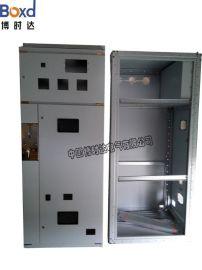 高压开关柜厂家 高压成套柜体配附件