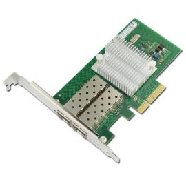 WY580F4-SFP四口千兆光纤网卡,intel82580汇聚