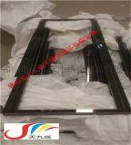 供应陕西/山西考古博物馆装饰不锈钢画框,不锈钢相框,福建不锈钢装饰框架公司