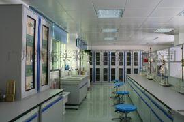 韶关实验台柜,广州实验台柜,清远实验台柜,实验室设备