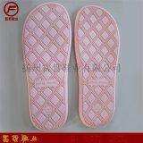 富哲扬州鞋底厂家室内家居棉拖鞋底TPR彩色大底耐磨tpr鞋底生产