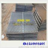 国凯 钢板网 钢笆片 低碳钢薄板 铝板 不锈钢板 铝镁合金板