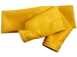 PPS除尘滤袋耐高温过滤材料的主要品种之一