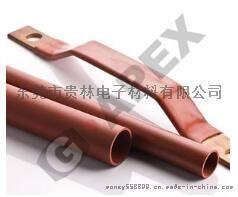 HB3 高压铜排热收缩套管(耐压36KV)