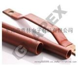 HB3 高壓銅排熱收縮套管(耐壓36KV)