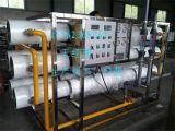 供应SP-10T/H-SD纯净水处理设备,工业纯净水水处理设备!