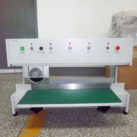 广东厂家直销LED分板机 高精度灯条裂板机 **
