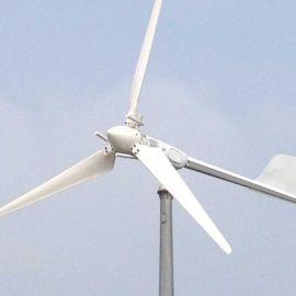 大功率20KW风力发电机 并网风机