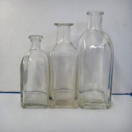 香薰瓶    玻璃瓶   装饰瓶