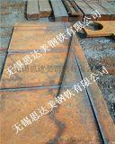 郑州/安阳钢板切割厂/钢板零割加工/钢板数控下料