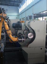 重慶舍貝自動拋光機CBT-ZP101J