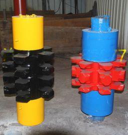 刮板运输机2S005-010101链轮体限时优惠