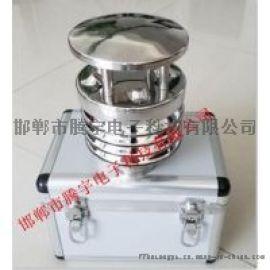 超声波六要素一体环境检测传感器厂家直销