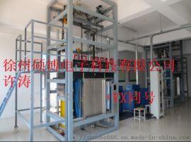 电梯安装维保实训装置,电梯教学实操模拟机