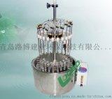 现货供应,厂家直销-LB-W水浴氮吹仪