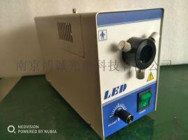 60W大功率LED光源